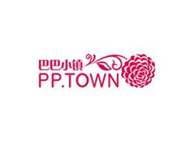 PP.TOWN